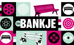 Logo Het Bankje