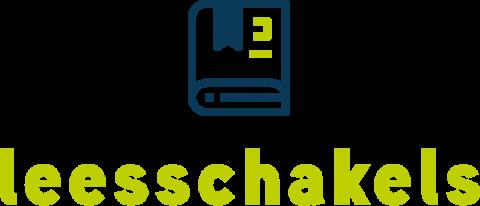Logo Leesschakels